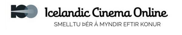 icelandiccinema online