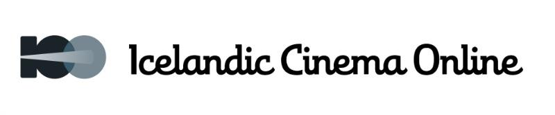 icelandiccinemaonline.com