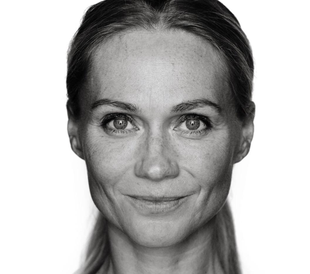 Birna Hafstein