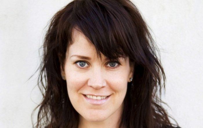 Reykjavík Guesthouse: Rent a Bike, Unnur Ösp Stefánsdóttir