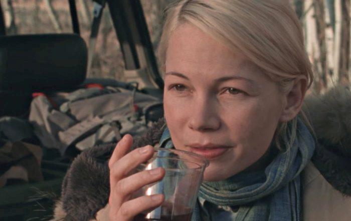 Wift.is, Certain Women, London Film Festival