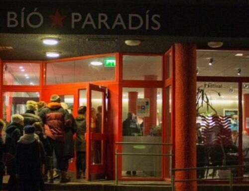 Ályktun WIFT á Íslandi vegna yfirvofandi lokunar Bíó Paradísar
